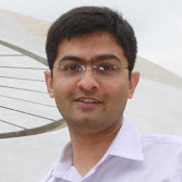 Akash Lal