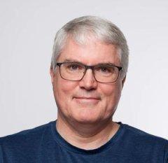 Chris Laffra