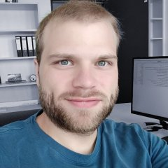Felix Pauck