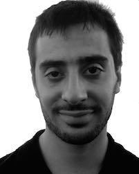 Michaël Marcozzi