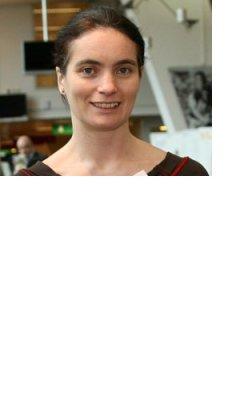 Rosemary Monahan