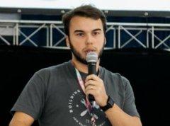 Tadeu Zagallo