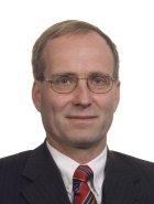 Torsten Layda