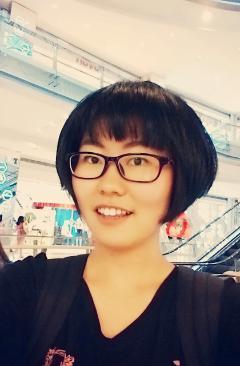 Yanlin Wang